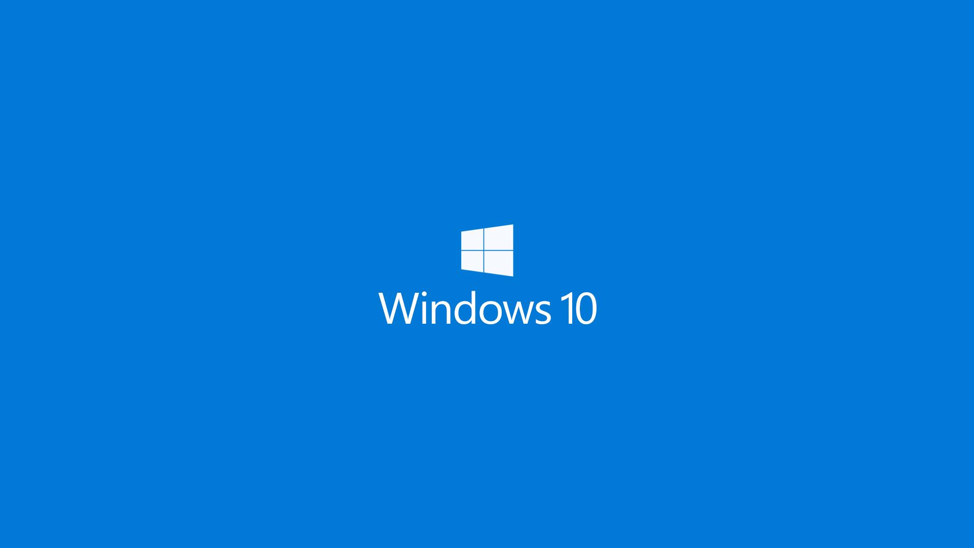 windows-10-blue-background-desktop-background