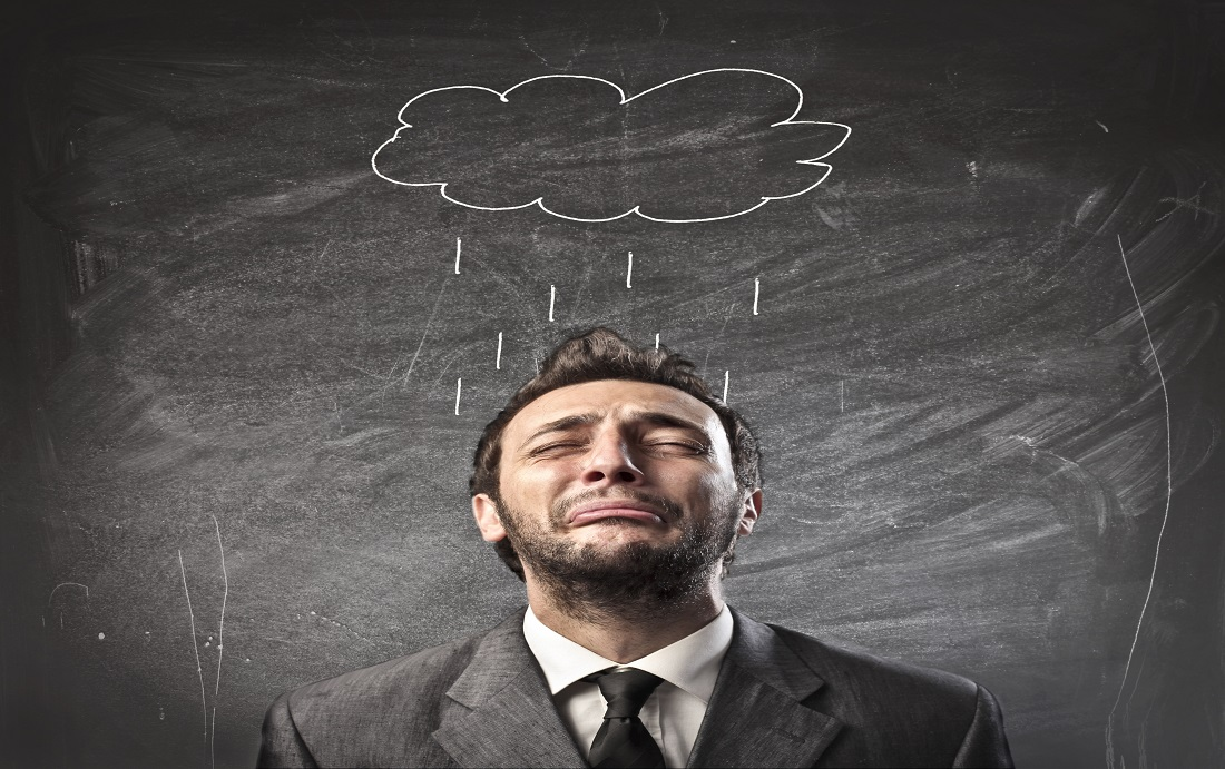 Dangers of Fragmented Cloud Solutions