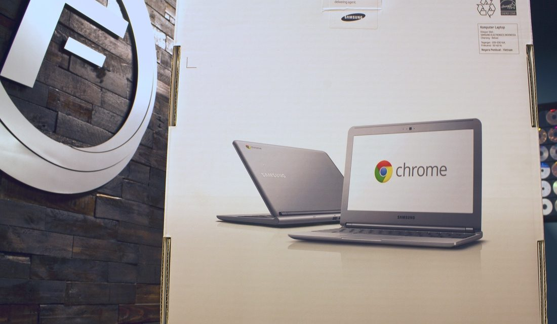 https://fusetg.com/wp-content/uploads/2014/05/business-chromebook-1-1100x640.jpg