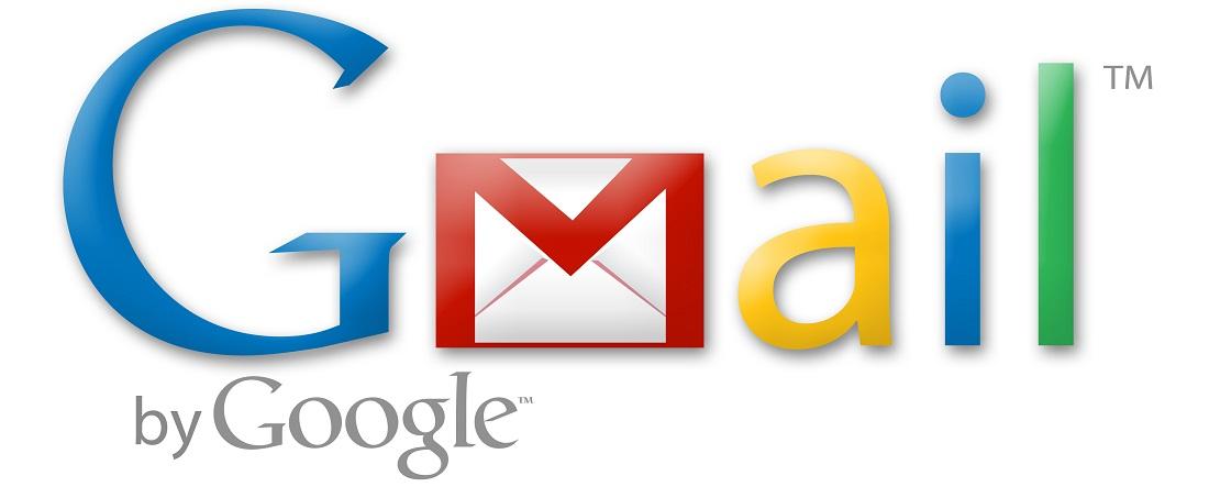 https://fusetg.com/wp-content/uploads/2014/07/gmail_logo_nobeta_highres-1.jpg