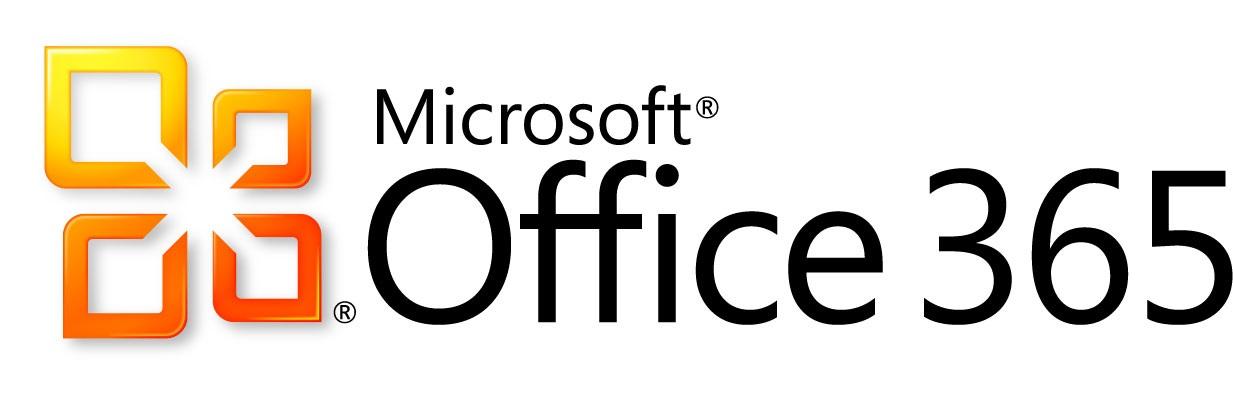https://fusetg.com/wp-content/uploads/2015/03/Office_365_Logo_Web-1.jpg