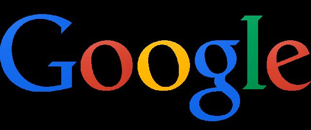 https://fusetg.com/wp-content/uploads/2015/03/logo_420_color_2x-e1426781516560-1.png