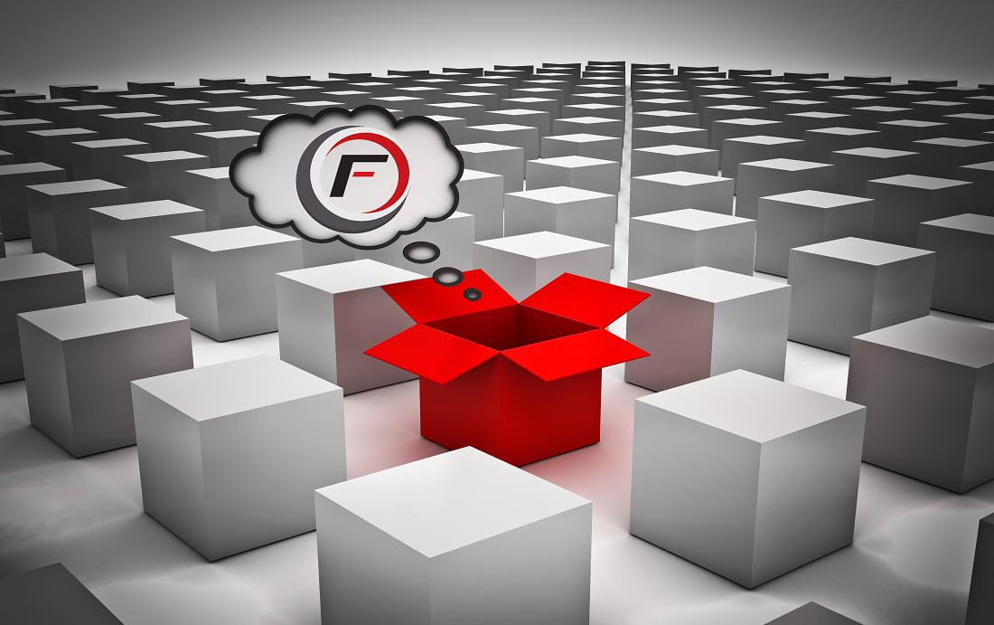 FuseBox - The File Server Alternative
