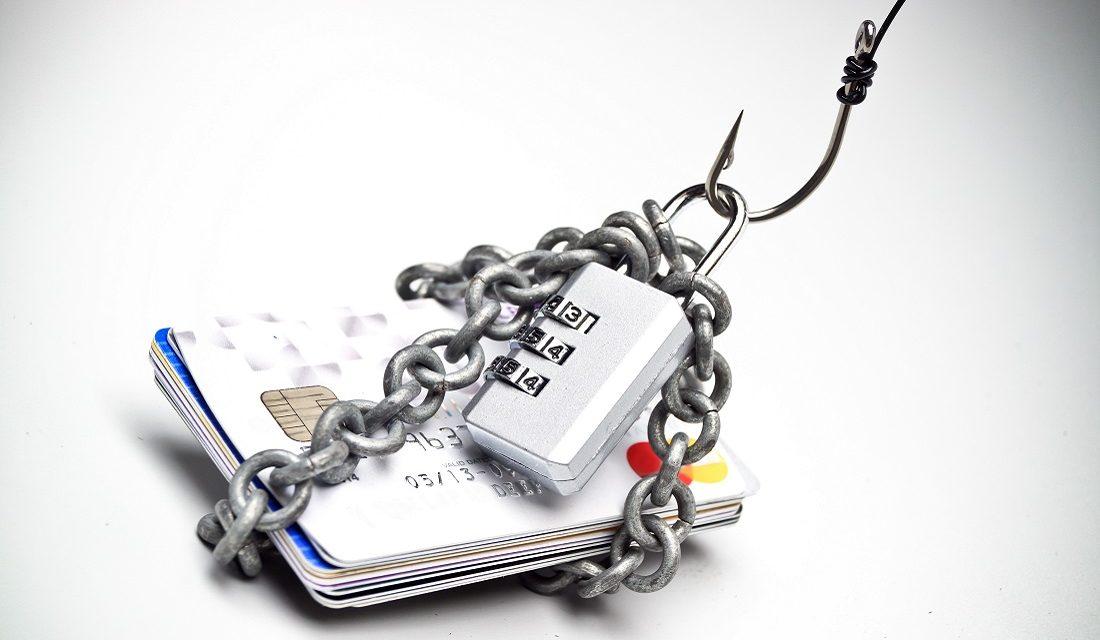 https://fusetg.com/wp-content/uploads/2015/05/phishing-1-1100x640.jpg