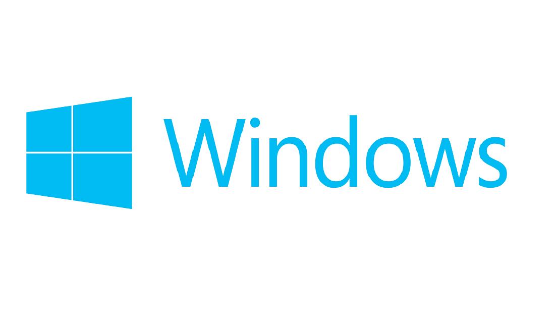 https://fusetg.com/wp-content/uploads/2015/06/Windows_logo_Cyan_rgb_D-1-1100x640.png