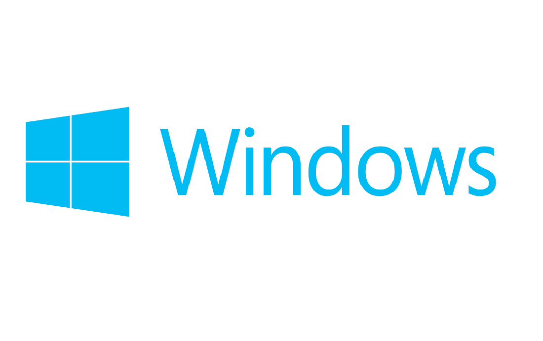Windows 10 - Reserve your copy today