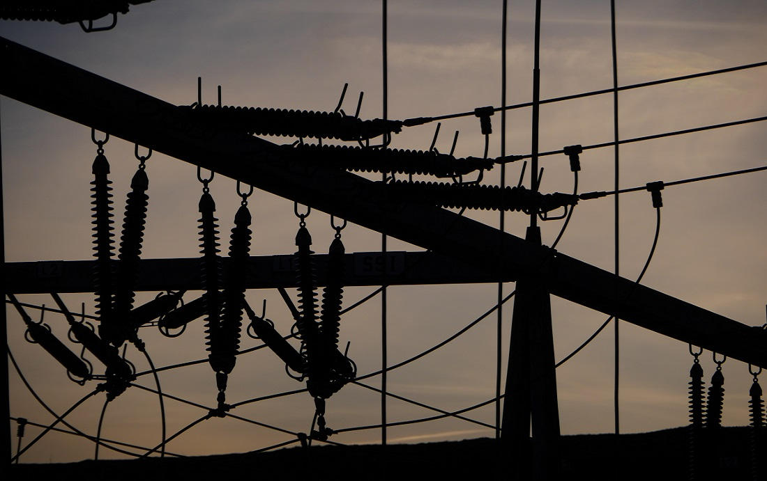 5 Tips to Staying Productive in Power Outage