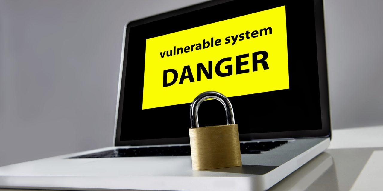 https://fusetg.com/wp-content/uploads/2016/01/photodune-11533261-lock-on-computer-laptop-keyboard-warning-message-danger-vulnerable-system-in-hacker-attack-concept-m-1-1280x640.jpg