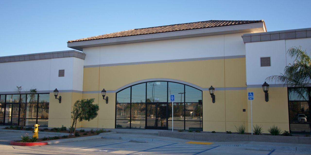 https://fusetg.com/wp-content/uploads/2016/07/photodune-281801-vacant-retail-building-m-1-1280x640.jpg