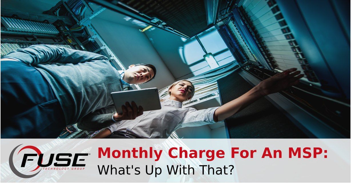 monthly-charge-msp-blog-image
