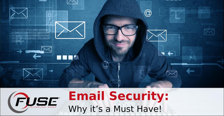 https://fusetg.com/wp-content/uploads/2018/07/email-security-1-1.png