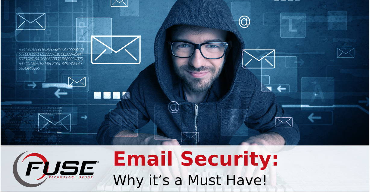 email-security-1