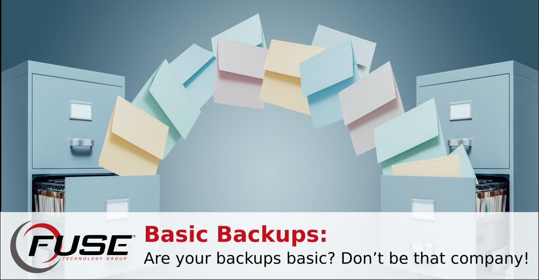 https://fusetg.com/wp-content/uploads/2018/08/basic-backup-1.png