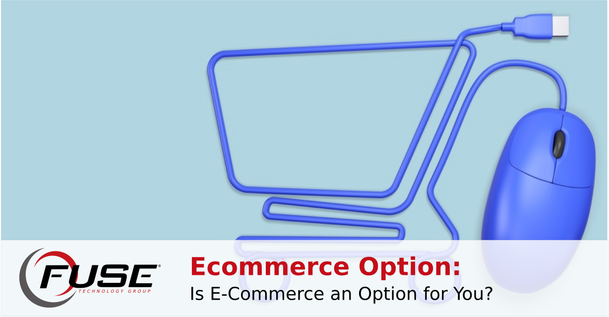 ecommerce_option