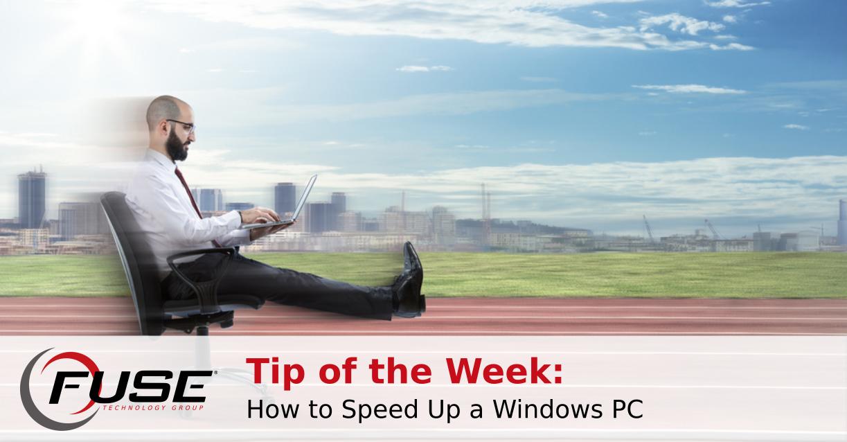 https://fusetg.com/wp-content/uploads/2018/08/speed_windows_pc-1.png