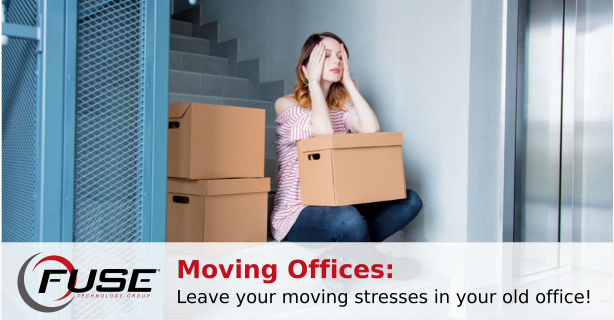 https://fusetg.com/wp-content/uploads/2018/08/stress_in_office_move-1.png