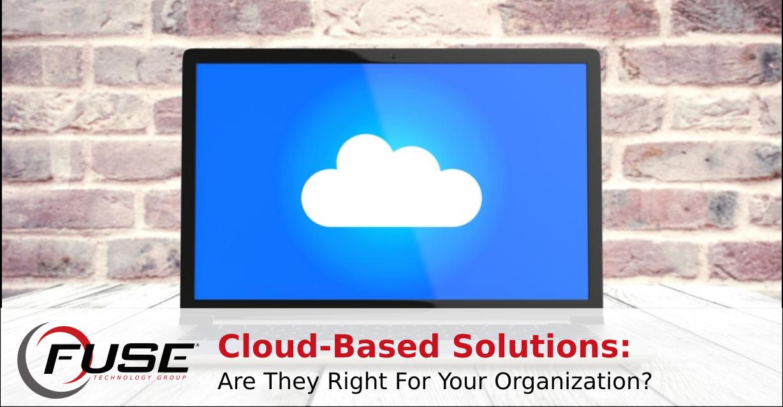 https://fusetg.com/wp-content/uploads/2018/09/Cloud_based_security-1.png