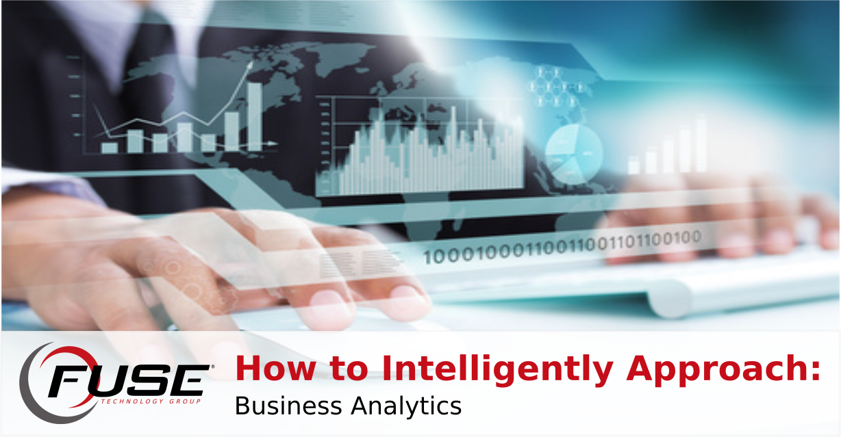 approach_business_analytics