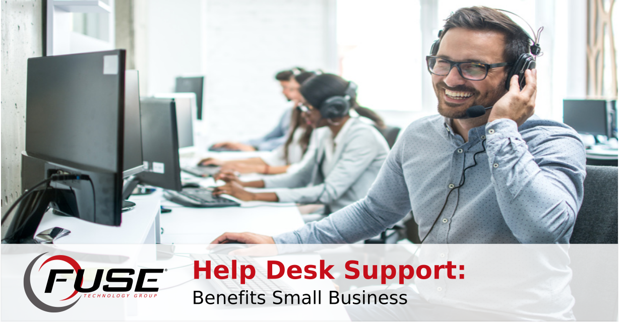 help_desk_support