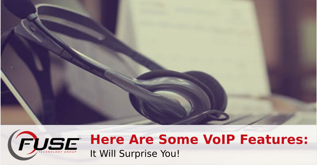 here_are_voip_features