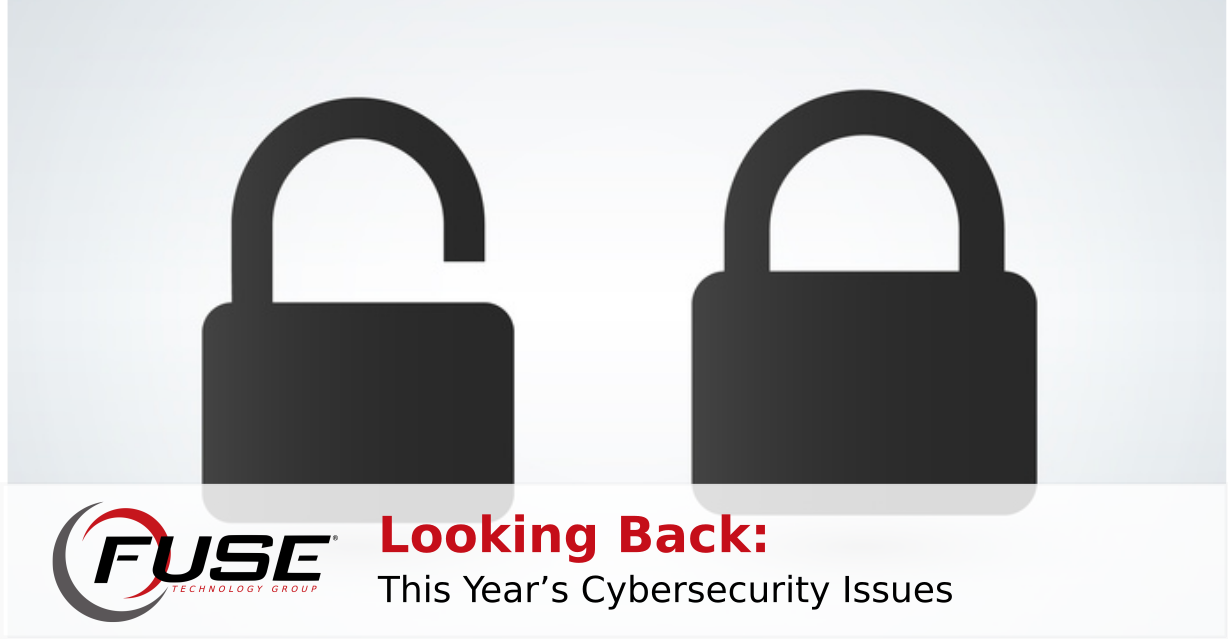 look_years_cybersecurity