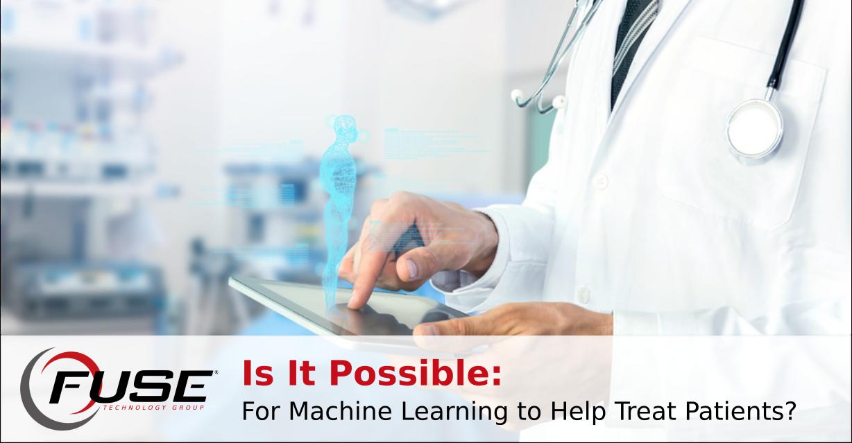 https://fusetg.com/wp-content/uploads/2018/09/machine_learning_health-1.png