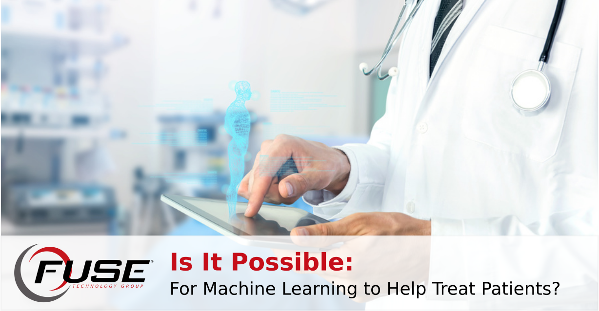 machine_learning_health
