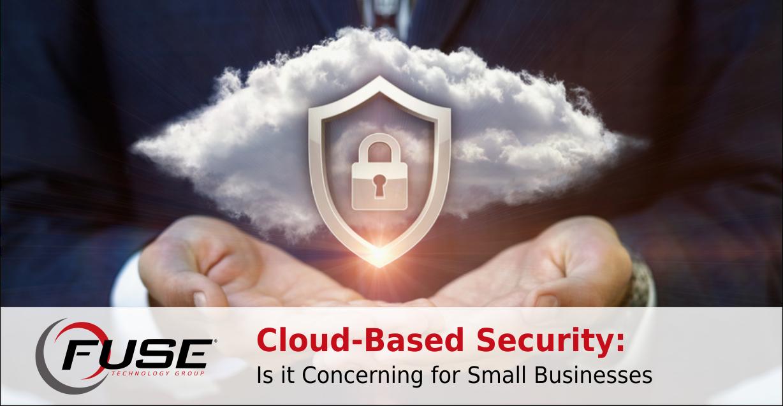 https://fusetg.com/wp-content/uploads/2018/10/cloud-based-security1-1.png