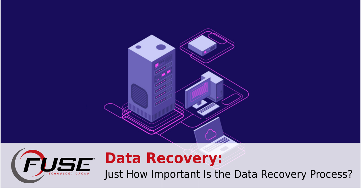 https://fusetg.com/wp-content/uploads/2018/10/data_recovery_process-1-1228x640.png