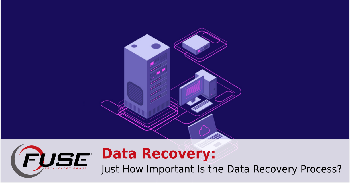 data_recovery_process