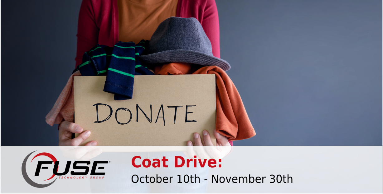 donate-coats-hats