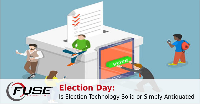 https://fusetg.com/wp-content/uploads/2018/10/election-technology-1.png