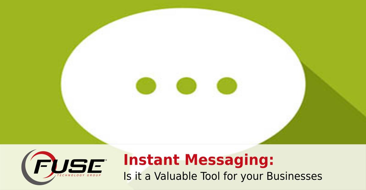 https://fusetg.com/wp-content/uploads/2018/10/instant-messaging1-1.png
