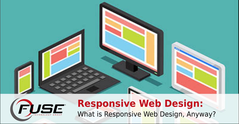 https://fusetg.com/wp-content/uploads/2018/10/responsive-web-design-1.png