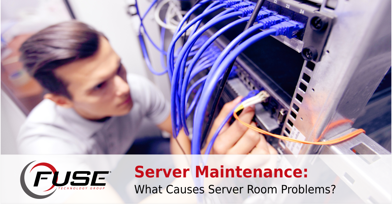 https://fusetg.com/wp-content/uploads/2018/10/server_maintenance-1.png