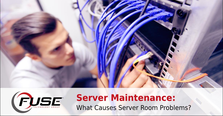 server_maintenance