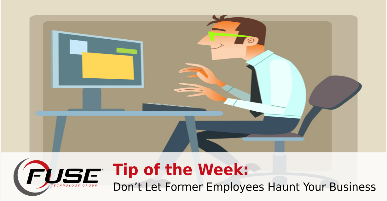 https://fusetg.com/wp-content/uploads/2018/11/employee_haunt-1.png