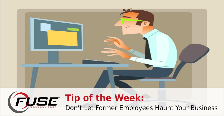 employee_haunt