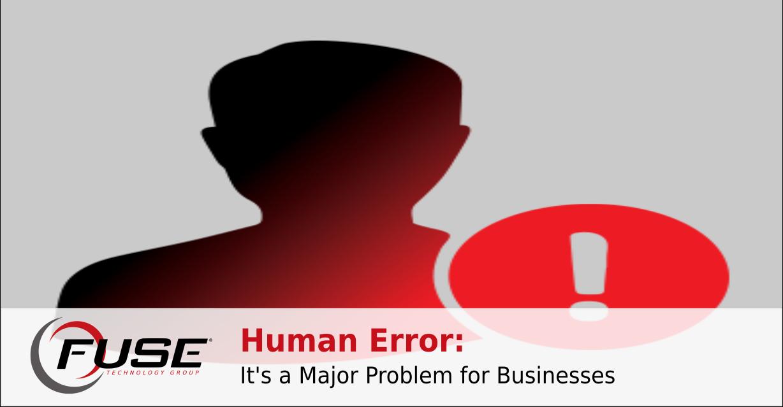 https://fusetg.com/wp-content/uploads/2018/11/human-error-1.png