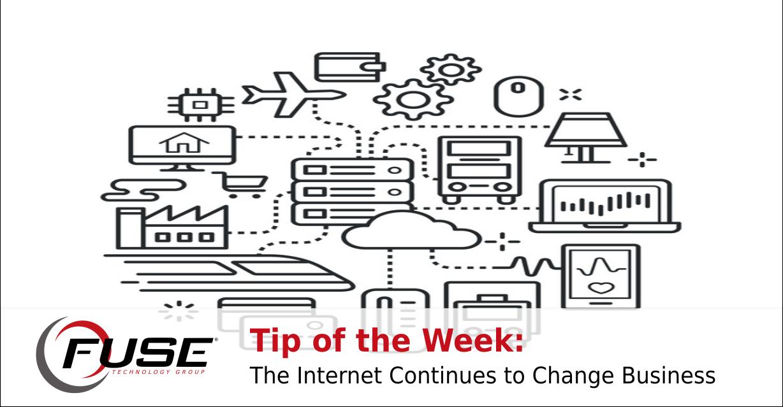 https://fusetg.com/wp-content/uploads/2018/11/internet_change_business-1.png