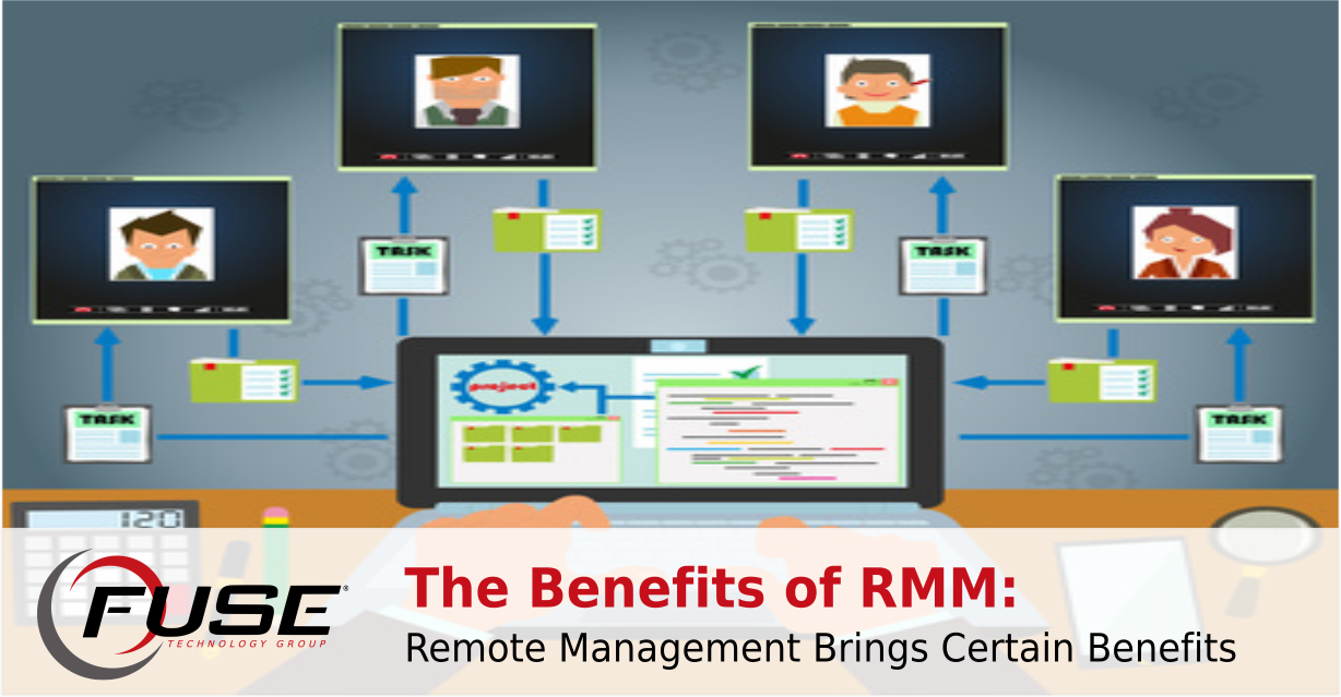rm_brings_benefits