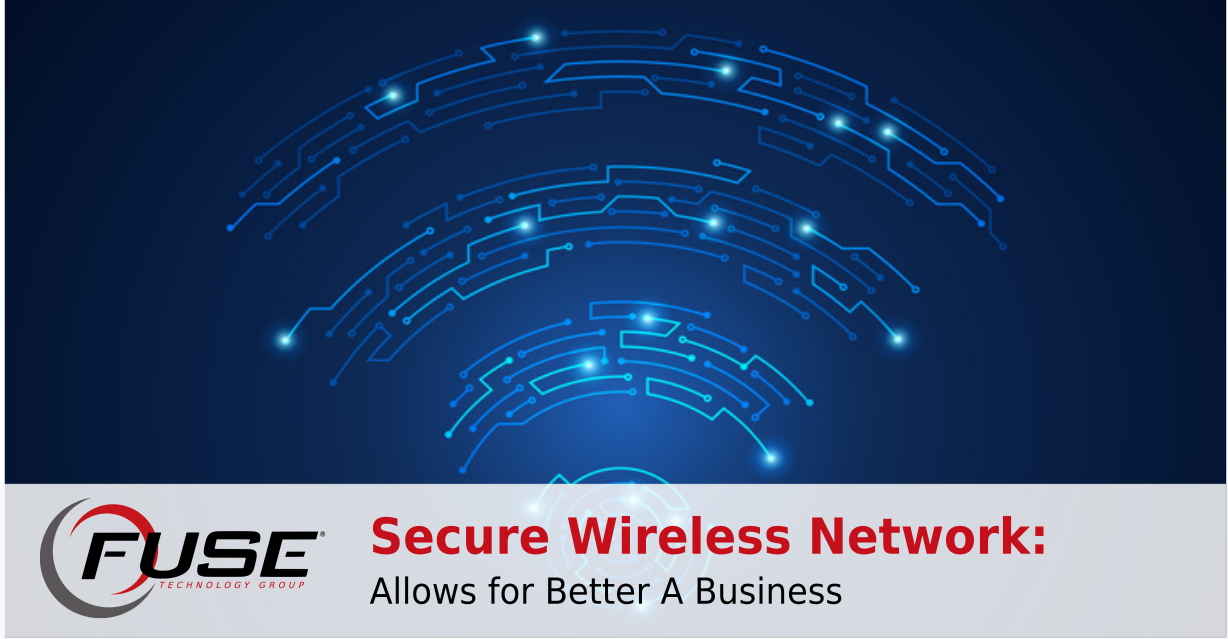 secure_wireless_better