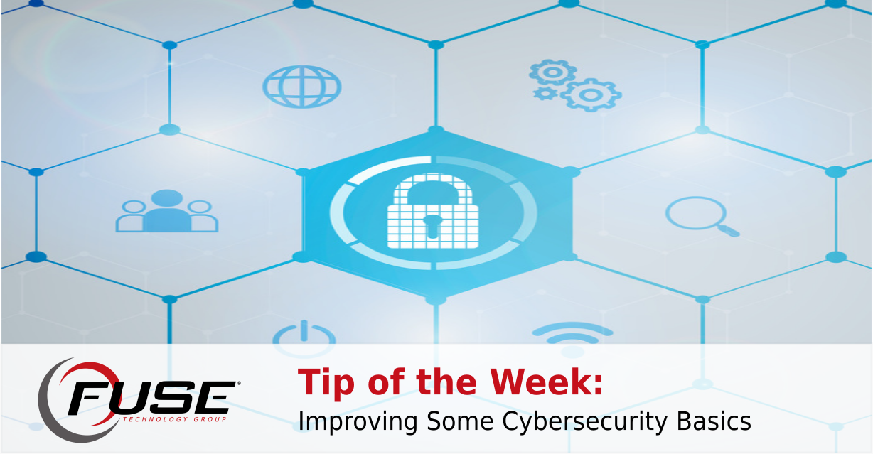 totw_improve_cybersecurity_basics