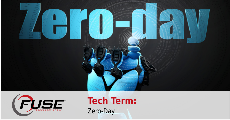 tt_zero_day