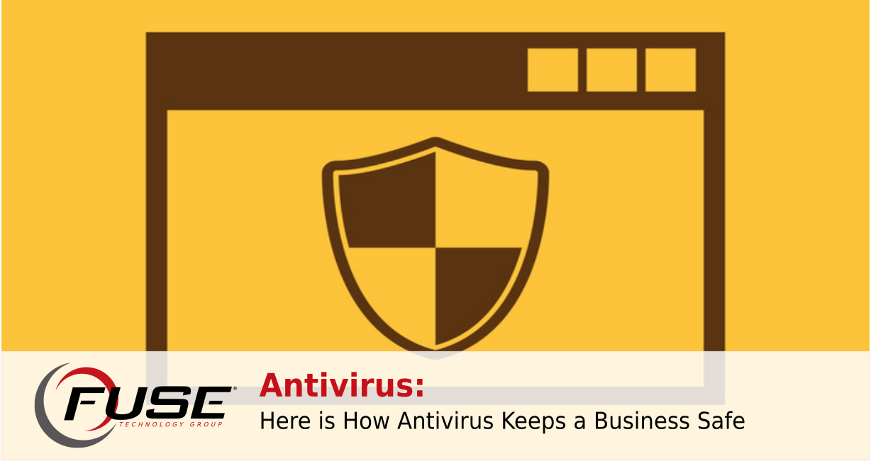 antivirus_keeps_business