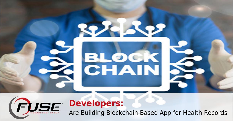 https://fusetg.com/wp-content/uploads/2018/12/blockchain-1-1228x640.png