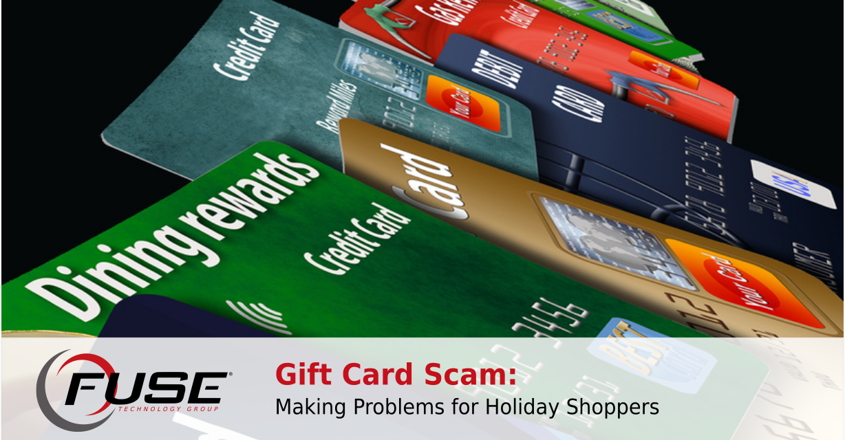 https://fusetg.com/wp-content/uploads/2018/12/gift_card_scams_xmas-1-1228x640.png