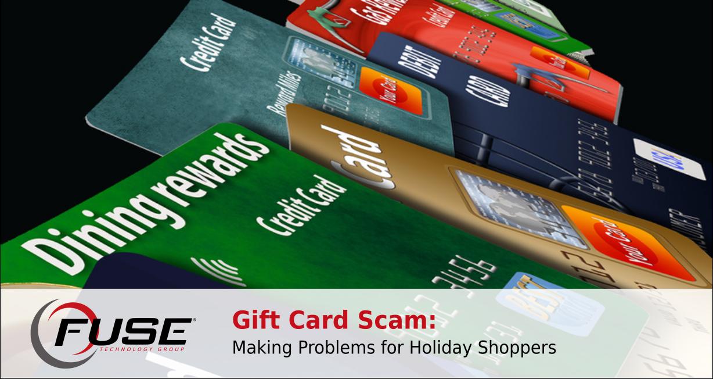 gift_card_scams_xmas
