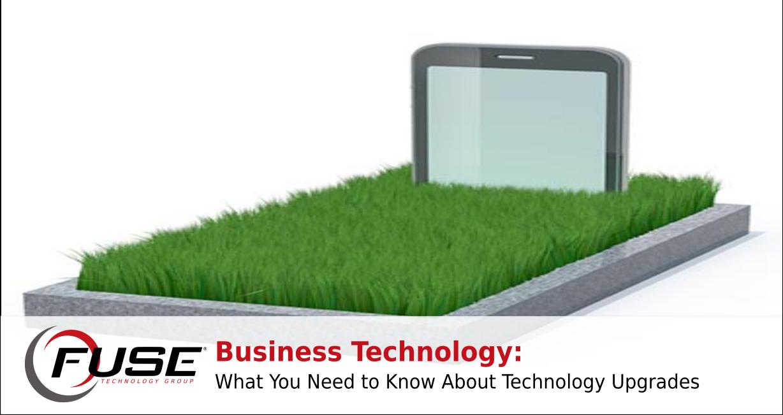 info-technology