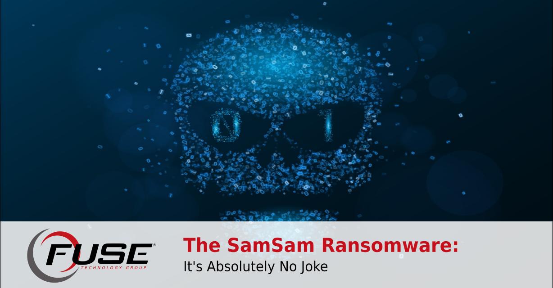 https://fusetg.com/wp-content/uploads/2018/12/samsam_ransomware-1-1228x640.png